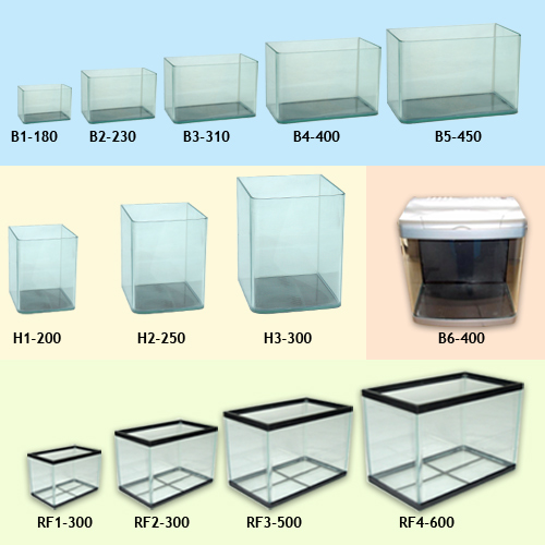Small fish tank maintenance dimensions 2017 fish tank for 20 gallon fish tank size